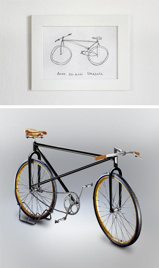 sbl281016_bikes