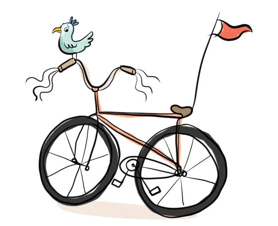 sbl281016_bikes_01