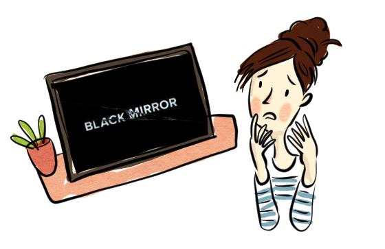sbl281016_blackmirror