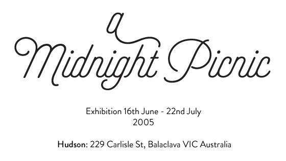 midnightpicnic_header2016