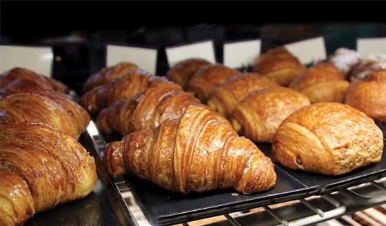 sbl090916_croissants