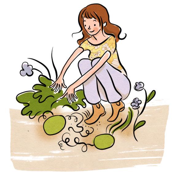 sbl160916_gardening