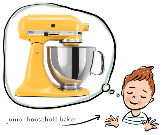 sbl160916_kitchenaid