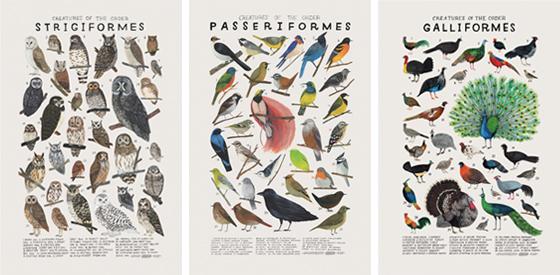 sbl181116_birdposters