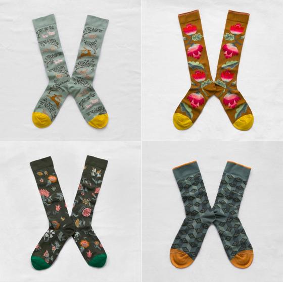 sbl230916_socks